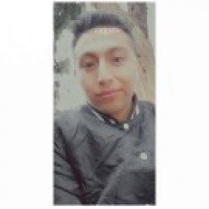 Foto de perfil de Diego Impa Tito