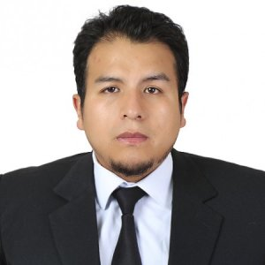 Foto de perfil de Alan Rodrigo Aruquipa Buitre