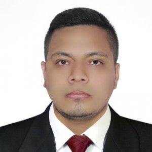 Foto de perfil de HENRY JUNIOR GÓMEZ DE LA CRUZ
