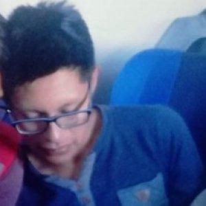 Foto de perfil de CARLOS ALEXANDER HUACHACA JARA