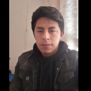 Foto de perfil de Jimmy Gabriel Tijera Ccorimanya