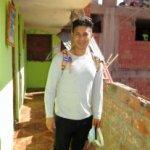 Foto de perfil de Klissman Baca Coraza