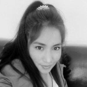 Foto de perfil de Maribel Mamani Quispe