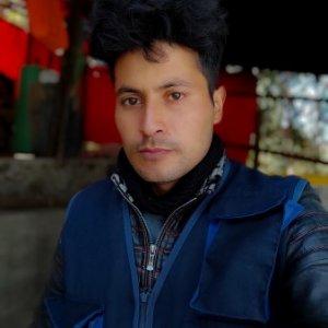 Foto de perfil de Hernando Tapia Cabrera
