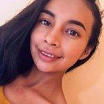 Foto de perfil de Rosalia Gaona Abad