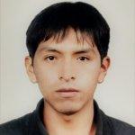 Foto de perfil de KEVIN LUIS MAMANI YANA