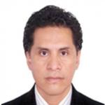 Foto de perfil de JUAN JOSE Pascual Serna
