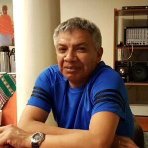 Foto de perfil de Walter Amaya Alvarado