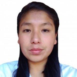 Foto de perfil de Carmen Pacco Delgado