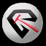 Logotipo del grupo de Rocsience para Geotecnia